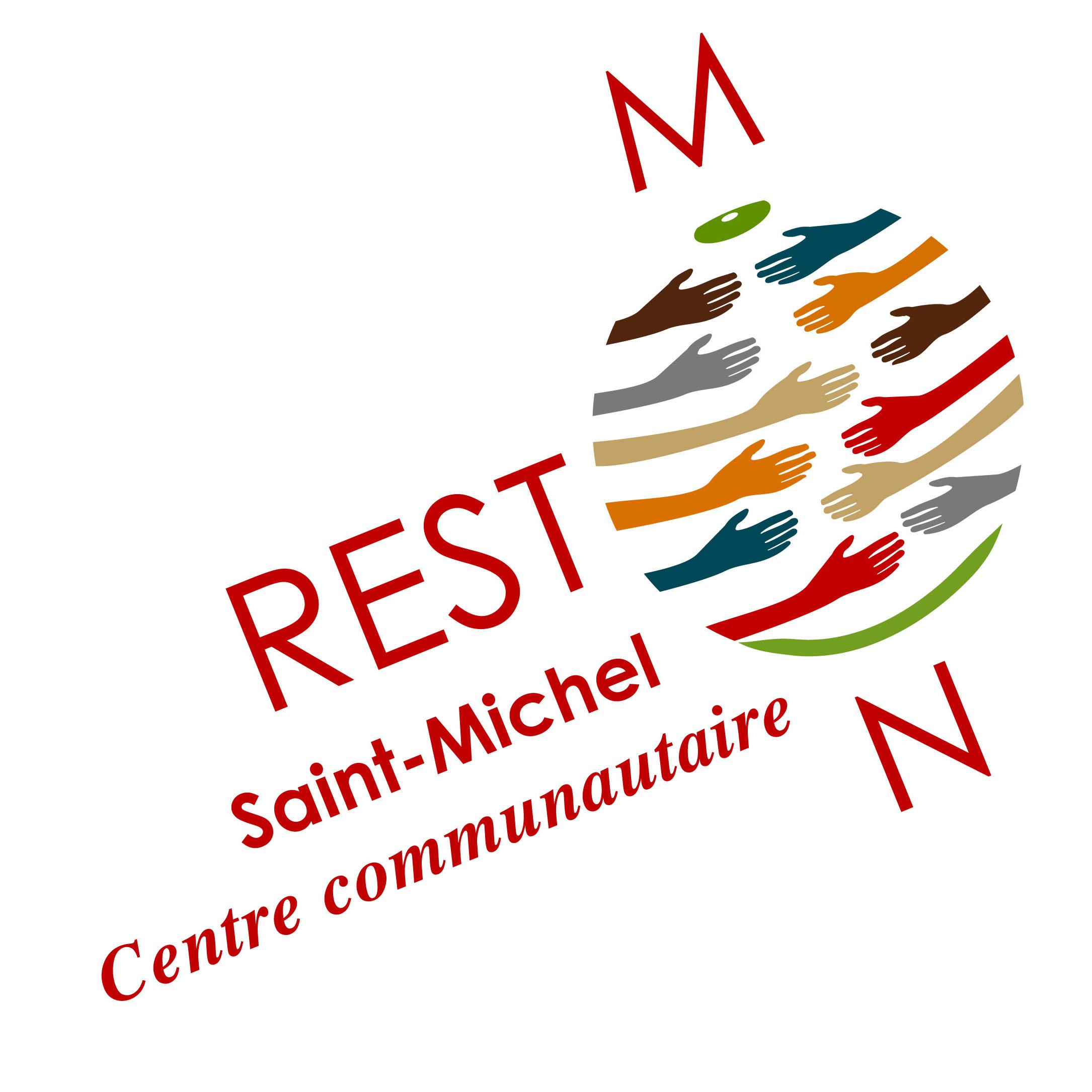 Mon Resto Saint-Michel