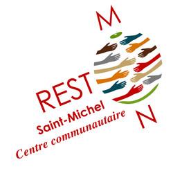 restoSt-michel