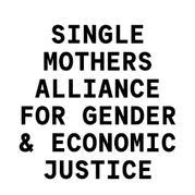 Single Mothers Alliance for Gender & Economic Justice