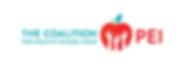 CHSF Prince Edward Island logo social.pn