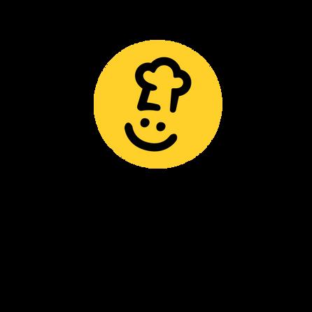 CestMoiLeChef_logo_RGB_1_couleur.png