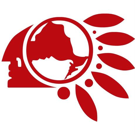 chiefsofontario_logo.jpg