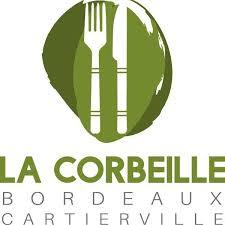 La Corbeille Bordeaux-Cartierville