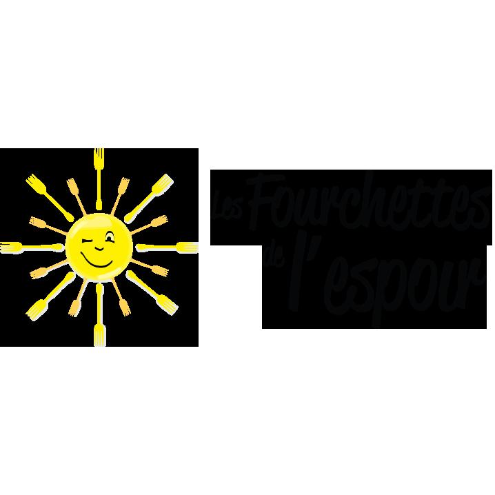 Les Fourchettes de l'espoir