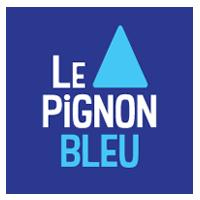 pignon_200.png
