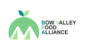 Bow Valley Food Alliance