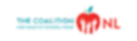 CHSF Newfoundland Labrador logo (Comm Un