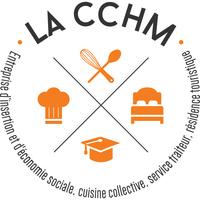 La Cuisine Collective Hochelaga-Maisonneuve