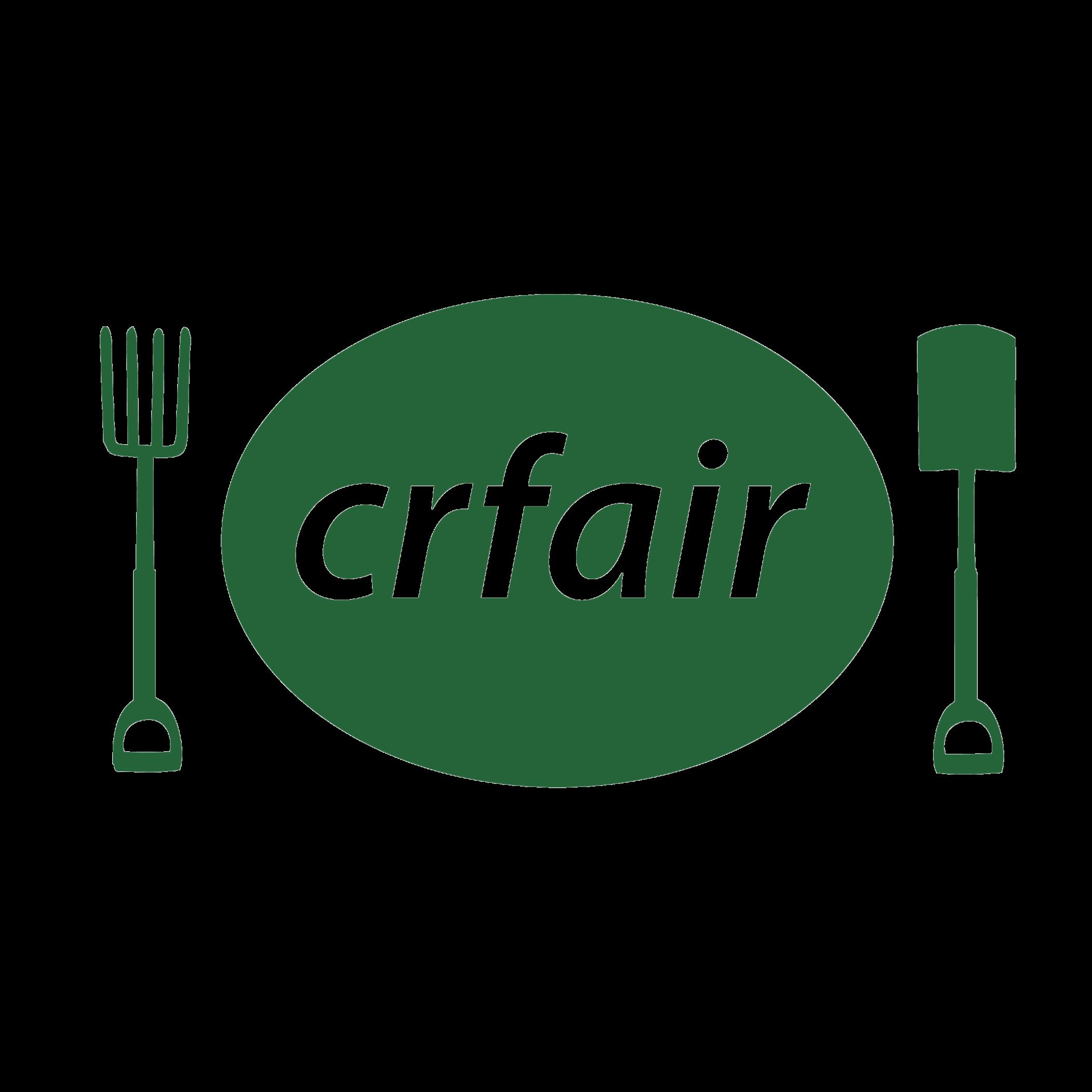 crfair logo transparent (2) (002)_edited