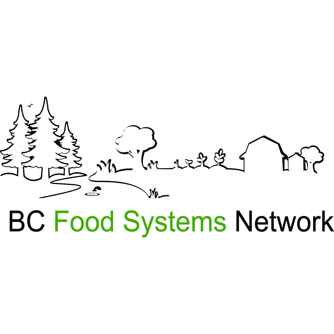 BC Food Systems Network 2.jpg