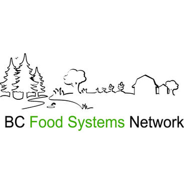 BC Food Systems Network