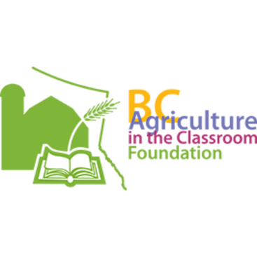 BC Agriculture in the Classroom Foundation