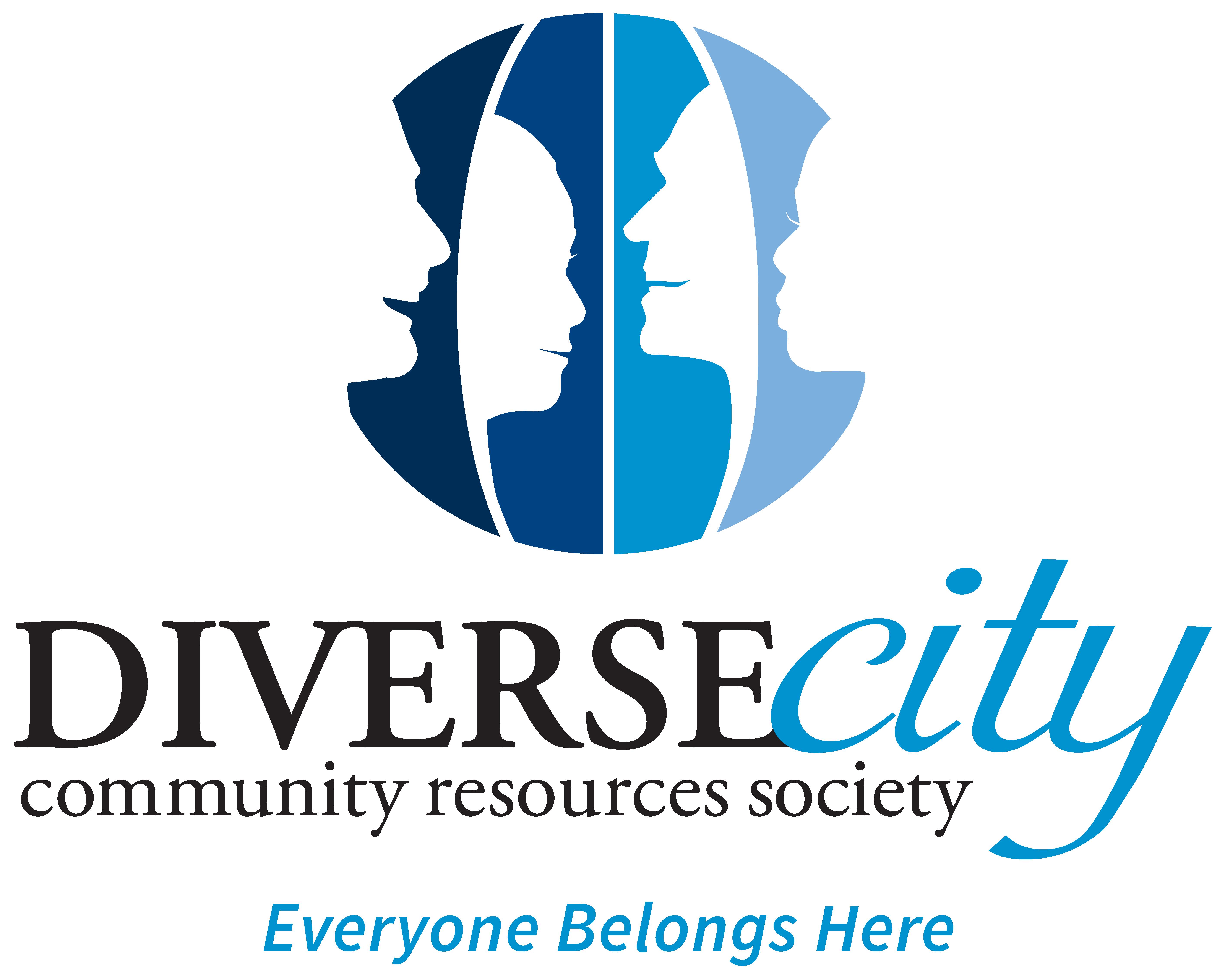 DIVERSEcity Logo wSlogan_Colour RGB_Web .png