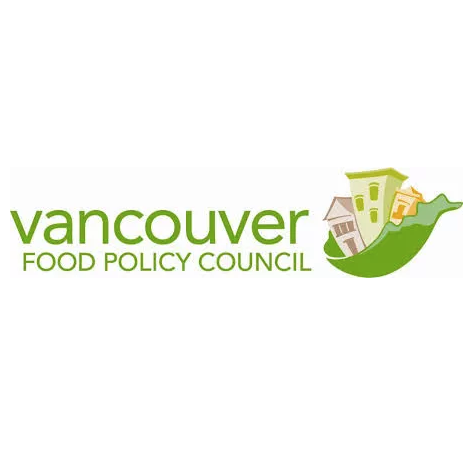 Vancouver Food policy council