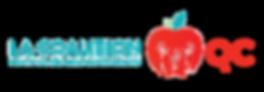 chsf québec logo fr_edited.png