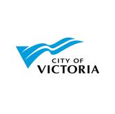 Victoria BC (City of)