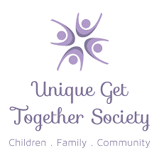 uniquegettogethersociety