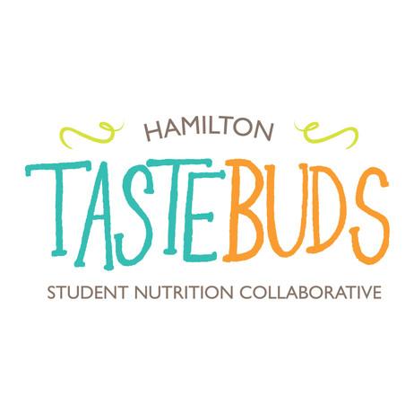 Hamilton Tastebuds.jpg