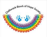 Chilliwack Bowls of Hope Society