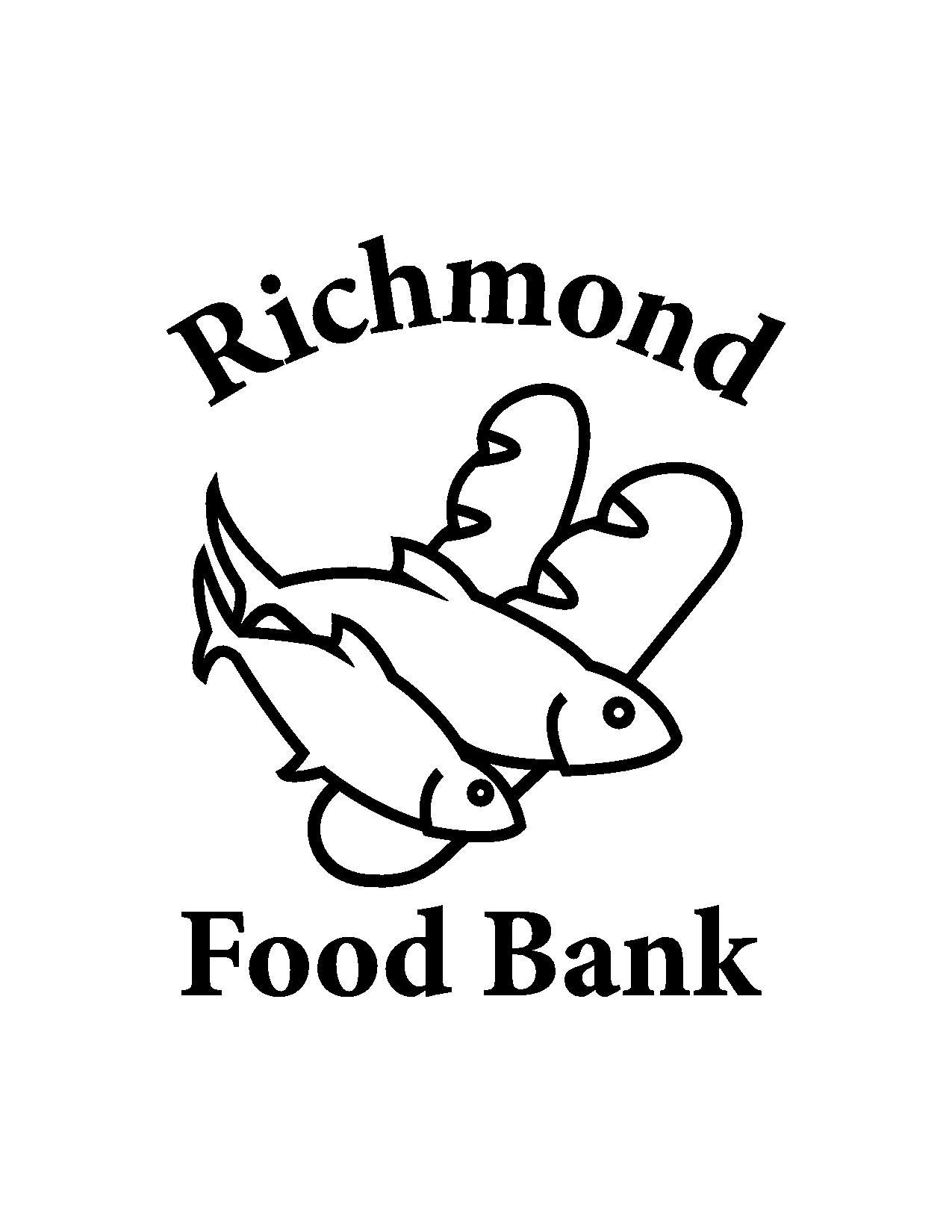 RFBS-Logo-Black-Logo-White-Background - .jpg