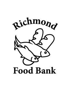 Richmond Food Bank Society
