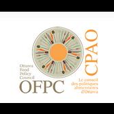 Ottawa Food Policy Council