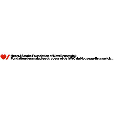 Heart and Stroke Foundation of NB