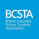 British Columbia School Trustees Association