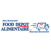 Food Depot Alimentaire