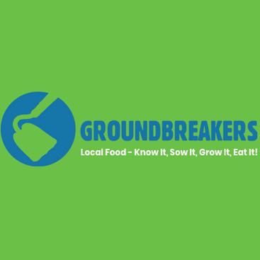 Groundbreakers