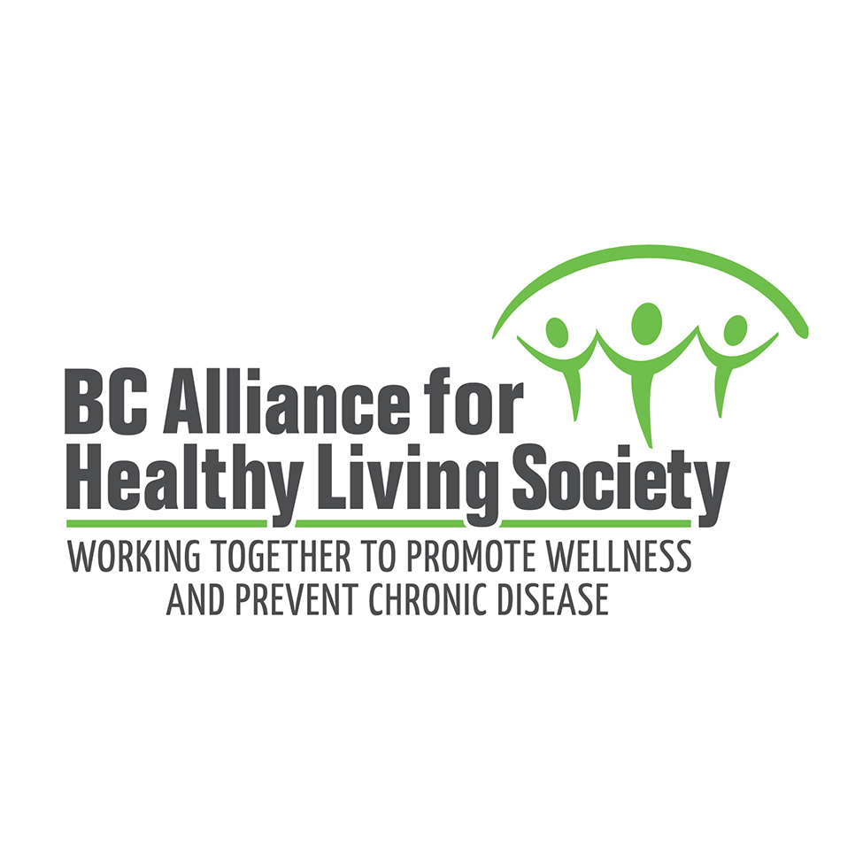 bcahls-society-logo-tag-horizontal