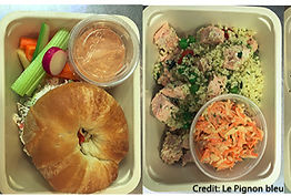 3%20meals-schoolfoodcontinue-covid(2)_ed