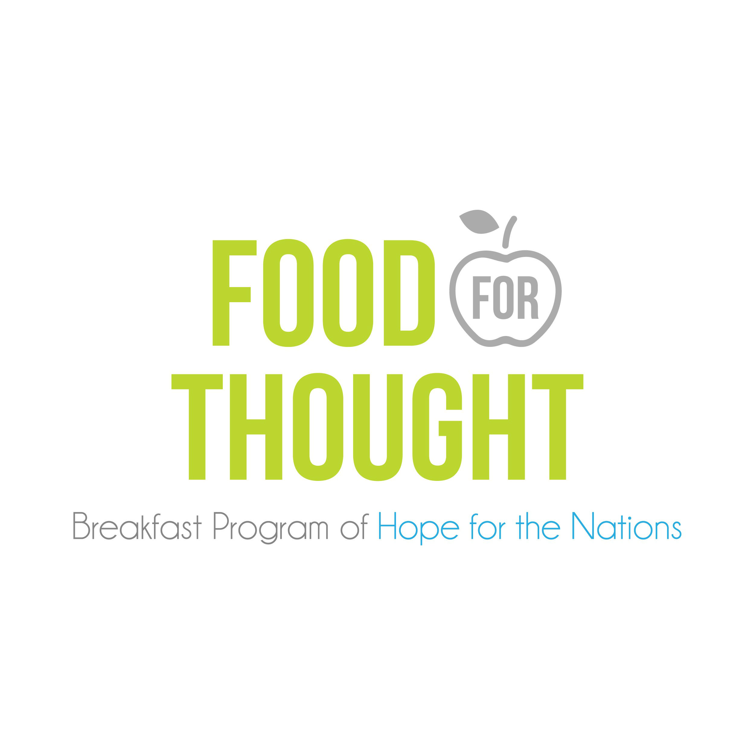 FoodForThought-hftn-03large