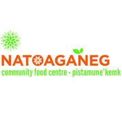 Natoaganeg Community Food Centre