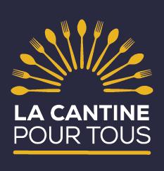 La Cantine Pour Tous
