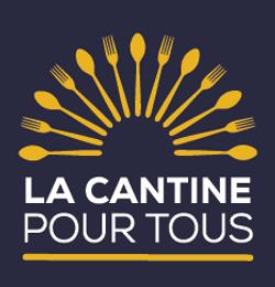 LCPT_Logo_couleur_fond-bleu_petit