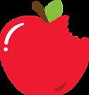 logo-noword-transp.png