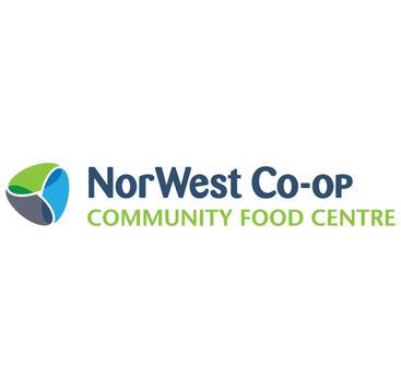 NorWest Co-op Community Food Centre