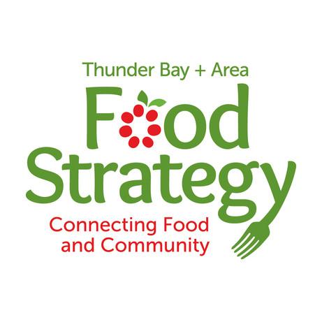 Food Strategy Logo.jpg