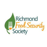 Richmond Food Security Society