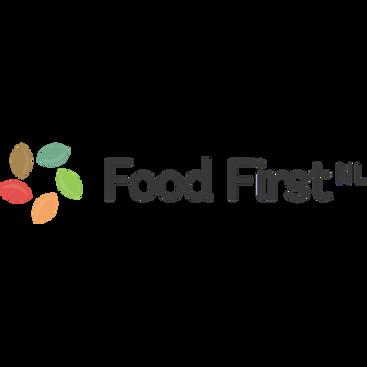 Food First Newfoundland and Labrador