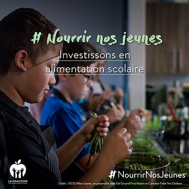 NourrirNosJeunes_square_1000x1000px.png