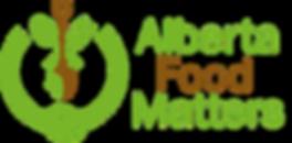 AFM - Alberta Food Matters - logo.png