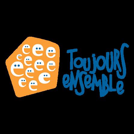 Toujours Ensemble.png