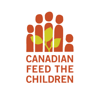 Canadian Feed The Children.png
