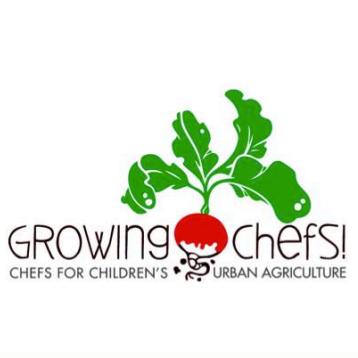 GrowingChefsOntario.png