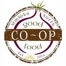 MNGF Co-op Logo.jpg