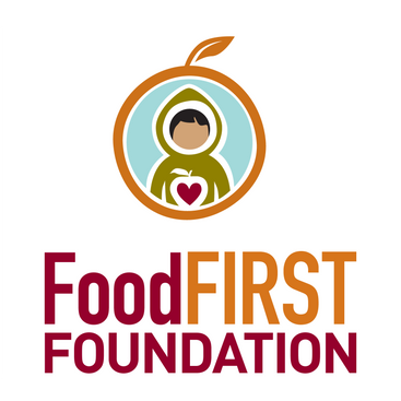 FoodFirst Foundation