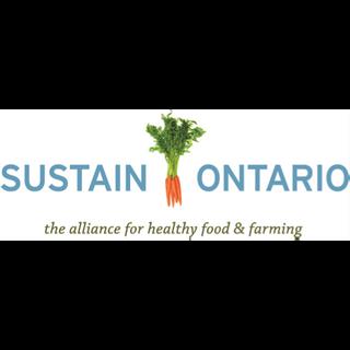 Sustain Ontario logo.png
