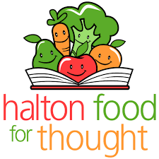 Halton Food for Thought